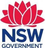NSWGOV 1-Col Waratah