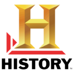 history_pacific