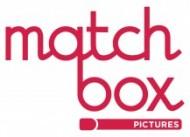 matchbox_logos_Final