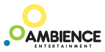 ambience logo