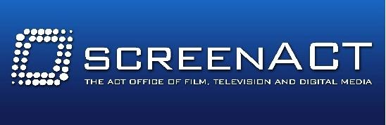 Screen-act-text-logo