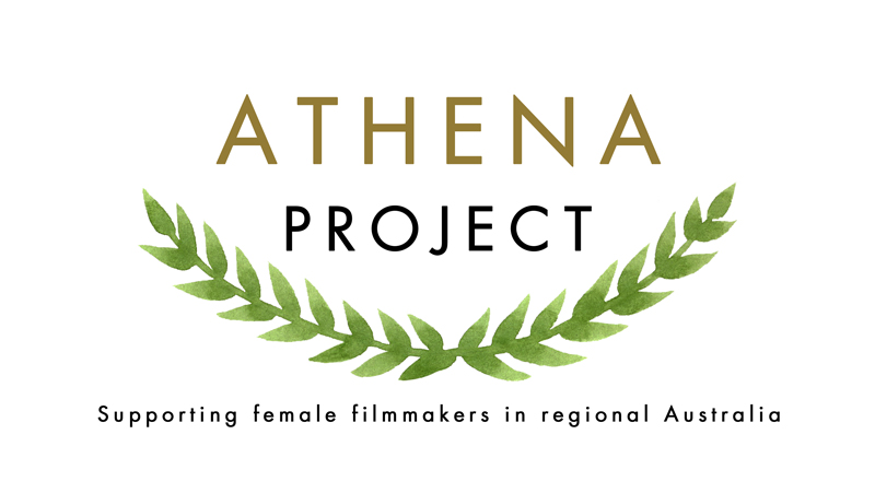 athena project web451